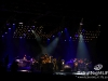 Mashrou_Leila_El_Hal_Romancy_Concert_At_Beirut_Hippodrome109