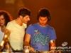 Mashrou_Leila_El_Hal_Romancy_Concert_At_Beirut_Hippodrome11