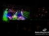 Mashrou_Leila_El_Hal_Romancy_Concert_At_Beirut_Hippodrome112