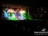Mashrou_Leila_El_Hal_Romancy_Concert_At_Beirut_Hippodrome113