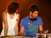 Mashrou_Leila_El_Hal_Romancy_Concert_At_Beirut_Hippodrome12