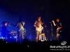 Mashrou_Leila_El_Hal_Romancy_Concert_At_Beirut_Hippodrome120
