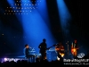 Mashrou_Leila_El_Hal_Romancy_Concert_At_Beirut_Hippodrome122