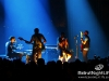 Mashrou_Leila_El_Hal_Romancy_Concert_At_Beirut_Hippodrome130