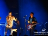 Mashrou_Leila_El_Hal_Romancy_Concert_At_Beirut_Hippodrome133