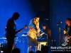 Mashrou_Leila_El_Hal_Romancy_Concert_At_Beirut_Hippodrome134
