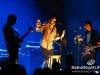 Mashrou_Leila_El_Hal_Romancy_Concert_At_Beirut_Hippodrome135