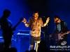 Mashrou_Leila_El_Hal_Romancy_Concert_At_Beirut_Hippodrome136