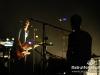 Mashrou_Leila_El_Hal_Romancy_Concert_At_Beirut_Hippodrome140