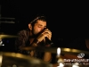 Mashrou_Leila_El_Hal_Romancy_Concert_At_Beirut_Hippodrome144