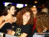 Mashrou_Leila_El_Hal_Romancy_Concert_At_Beirut_Hippodrome16