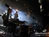 Mashrou_Leila_El_Hal_Romancy_Concert_At_Beirut_Hippodrome160