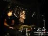 Mashrou_Leila_El_Hal_Romancy_Concert_At_Beirut_Hippodrome162