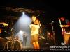 Mashrou_Leila_El_Hal_Romancy_Concert_At_Beirut_Hippodrome168