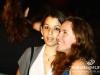 Mashrou_Leila_El_Hal_Romancy_Concert_At_Beirut_Hippodrome17