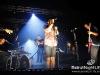 Mashrou_Leila_El_Hal_Romancy_Concert_At_Beirut_Hippodrome170