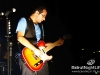 Mashrou_Leila_El_Hal_Romancy_Concert_At_Beirut_Hippodrome172
