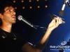 Mashrou_Leila_El_Hal_Romancy_Concert_At_Beirut_Hippodrome173