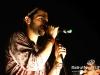 Mashrou_Leila_El_Hal_Romancy_Concert_At_Beirut_Hippodrome177