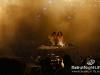 Mashrou_Leila_El_Hal_Romancy_Concert_At_Beirut_Hippodrome18
