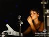 Mashrou_Leila_El_Hal_Romancy_Concert_At_Beirut_Hippodrome181