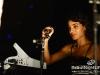 Mashrou_Leila_El_Hal_Romancy_Concert_At_Beirut_Hippodrome183