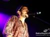 Mashrou_Leila_El_Hal_Romancy_Concert_At_Beirut_Hippodrome186