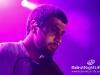 Mashrou_Leila_El_Hal_Romancy_Concert_At_Beirut_Hippodrome207