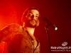 Mashrou_Leila_El_Hal_Romancy_Concert_At_Beirut_Hippodrome209