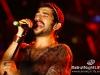 Mashrou_Leila_El_Hal_Romancy_Concert_At_Beirut_Hippodrome220