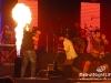 Mashrou_Leila_El_Hal_Romancy_Concert_At_Beirut_Hippodrome222