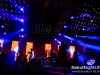 Mashrou_Leila_El_Hal_Romancy_Concert_At_Beirut_Hippodrome226