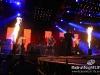 Mashrou_Leila_El_Hal_Romancy_Concert_At_Beirut_Hippodrome230