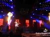 Mashrou_Leila_El_Hal_Romancy_Concert_At_Beirut_Hippodrome232