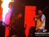 Mashrou_Leila_El_Hal_Romancy_Concert_At_Beirut_Hippodrome233