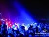 Mashrou_Leila_El_Hal_Romancy_Concert_At_Beirut_Hippodrome236