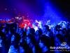 Mashrou_Leila_El_Hal_Romancy_Concert_At_Beirut_Hippodrome238
