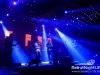 Mashrou_Leila_El_Hal_Romancy_Concert_At_Beirut_Hippodrome241