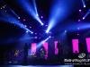 Mashrou_Leila_El_Hal_Romancy_Concert_At_Beirut_Hippodrome249