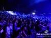 Mashrou_Leila_El_Hal_Romancy_Concert_At_Beirut_Hippodrome252