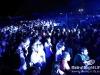 Mashrou_Leila_El_Hal_Romancy_Concert_At_Beirut_Hippodrome255