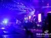 Mashrou_Leila_El_Hal_Romancy_Concert_At_Beirut_Hippodrome257