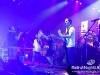 Mashrou_Leila_El_Hal_Romancy_Concert_At_Beirut_Hippodrome258
