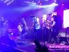 Mashrou_Leila_El_Hal_Romancy_Concert_At_Beirut_Hippodrome259