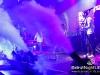 Mashrou_Leila_El_Hal_Romancy_Concert_At_Beirut_Hippodrome260