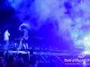 Mashrou_Leila_El_Hal_Romancy_Concert_At_Beirut_Hippodrome262
