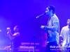 Mashrou_Leila_El_Hal_Romancy_Concert_At_Beirut_Hippodrome268