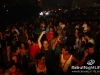 Mashrou_Leila_El_Hal_Romancy_Concert_At_Beirut_Hippodrome27