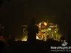 Mashrou_Leila_El_Hal_Romancy_Concert_At_Beirut_Hippodrome271