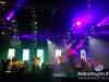 Mashrou_Leila_El_Hal_Romancy_Concert_At_Beirut_Hippodrome276